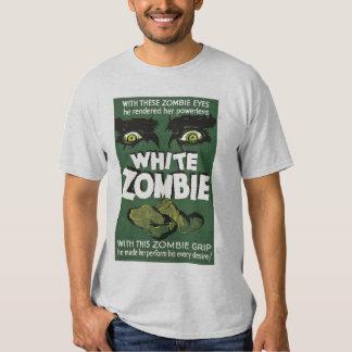 White Zombie Vintage Movie Tee