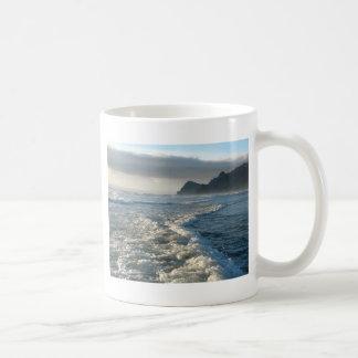 Whitecap Waters Coffee Mug