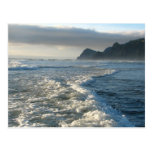 Whitecap Waters Postcard