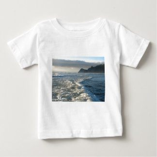 Whitecap Waters Shirt