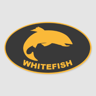 bulldog whitefish whitefish bulldogs montana gifts on zazzle 7431