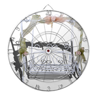 WhiteGardenSwing103013.png Dartboard