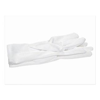 WhiteGloves082909 Postal