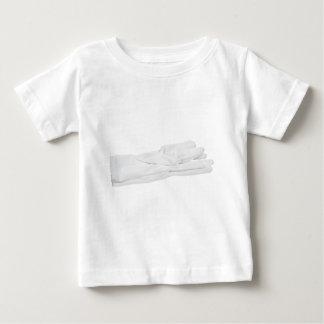 WhiteGloves082909 T Shirts
