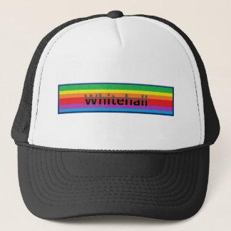 Whitehall Style 2 Trucker Hat