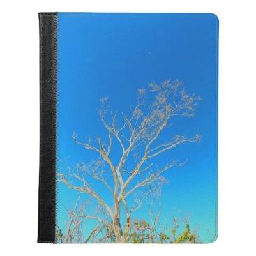 Beach Themed ☼Whitehaven Beach feeling☼ iPad Case
