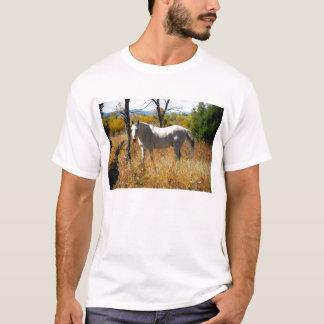 WhiteHorse shirt