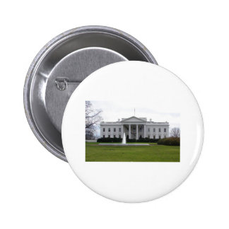 whitehouse2 for First Lady Charities Button