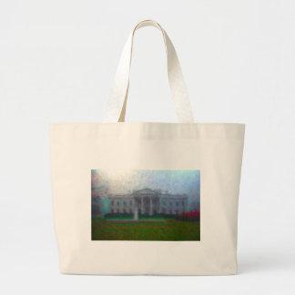 whitehouse2_Painting Bolsas
