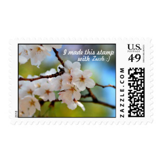whitejcb, I made this stamp , Zazzle :), with