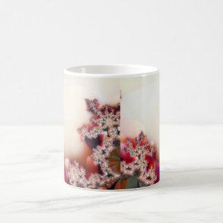 whites and pastels egg mug