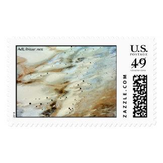 WhiteSandsFlyOver-6 Stamps