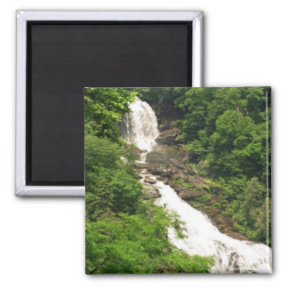 Whitewater Falls Magnet