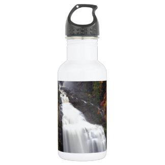 Whitewater Falls Water Bottle