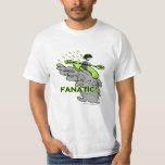 Whitewater Fanatic! Shirt