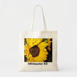 Whitewater KS Bag