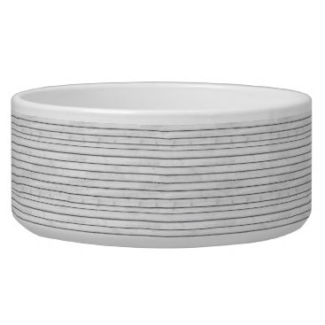 Beach Themed WhiteWoodSlats | Wrapping Papper Seamless | Stripe Bowl