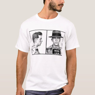 Whitey Bulger Winter Hill Shirt
