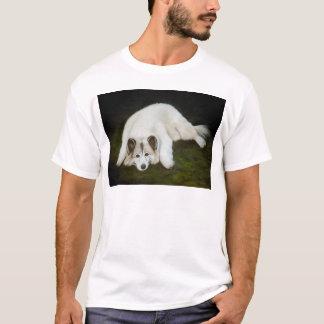 Whitey T-Shirt
