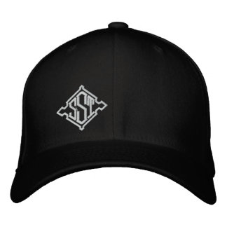 Whitey's Hat