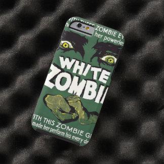 WhiteZombie Tough iPhone 6 Case