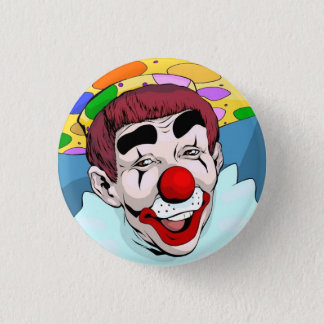 Whizzo Button 2
