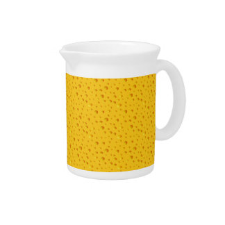 WHO CUT THE CHEESE! ~xl~ Beverage Pitchers