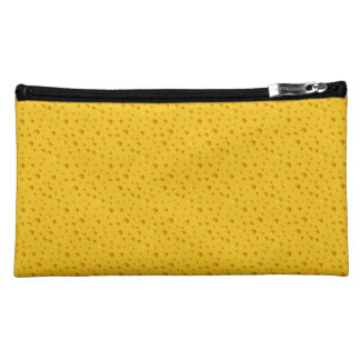 WHO CUT THE CHEESE! ~xl~ Makeup Bag
