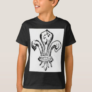 Who Dat Nation T-Shirt