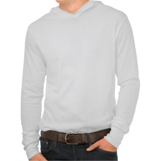Who Farted? Oops! That Was Me. Hooded Pullover