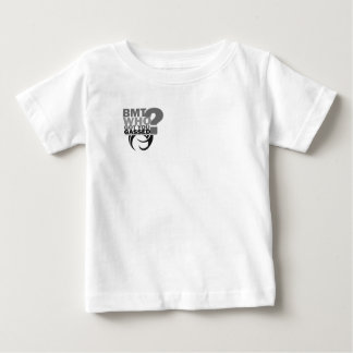 Who Gassed You Up ? Baby T-Shirt