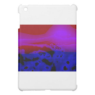Who? iPad Mini Covers