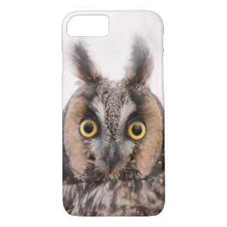 Who?? iPhone 8/7 Case