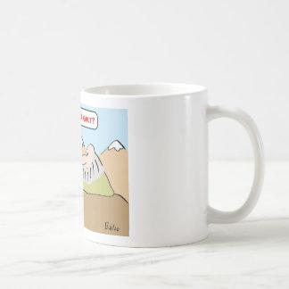 who is john galt ayn rand objectivism coffee mug