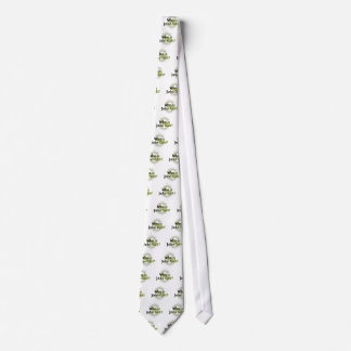 Who Is John Galt? Money Symbol Tie