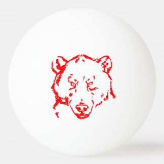 Who is Next? Ping Pong Ball