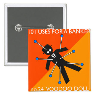 who knew what you do with voodoo?? button