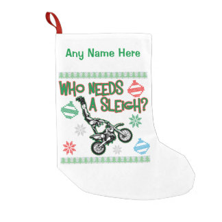 Dirtbike Gifts on Zazzle