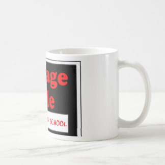 Who Needs Online Auctions T Coffee Mug