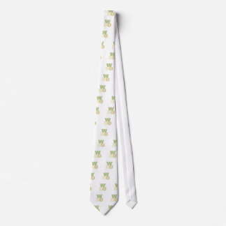 WHO Question English Journalism Writing Problem Neck Tie