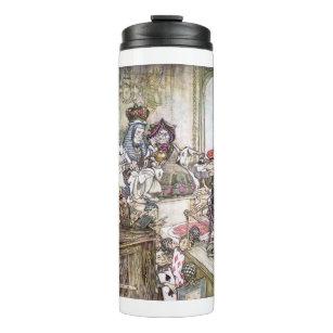 Queen Tarts MugsZazzle Of Coffeeamp; Travel w8PkXn0O