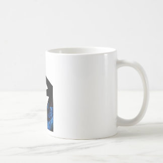 .who the hell shot dorothy coffee mug
