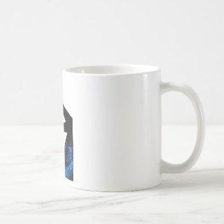 .who the hell shot dorothy mug