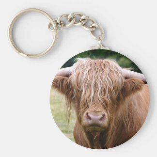 Who Turned the Lights Out Keyring Keychain