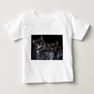 Who Us? Tee Shirts