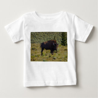 Who You Looking At Baby T-Shirt