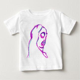 WhoamI Baby T-Shirt