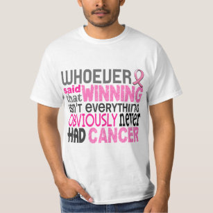 Inspirational For Cancer Patients Gifts on Zazzle