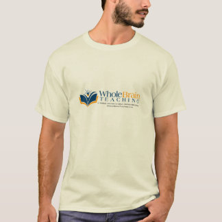 Whole Brain Teaching T-shirt 2