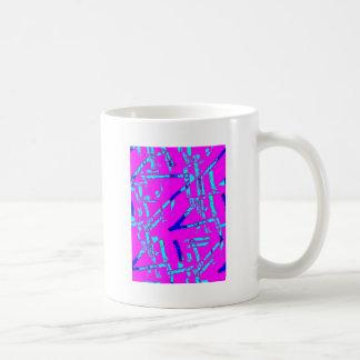 Whole Bunch 13 Mugs